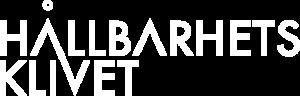 Tillsammans skapar nätverket Hållbarhetsklivet en hållbar turism i Sverige