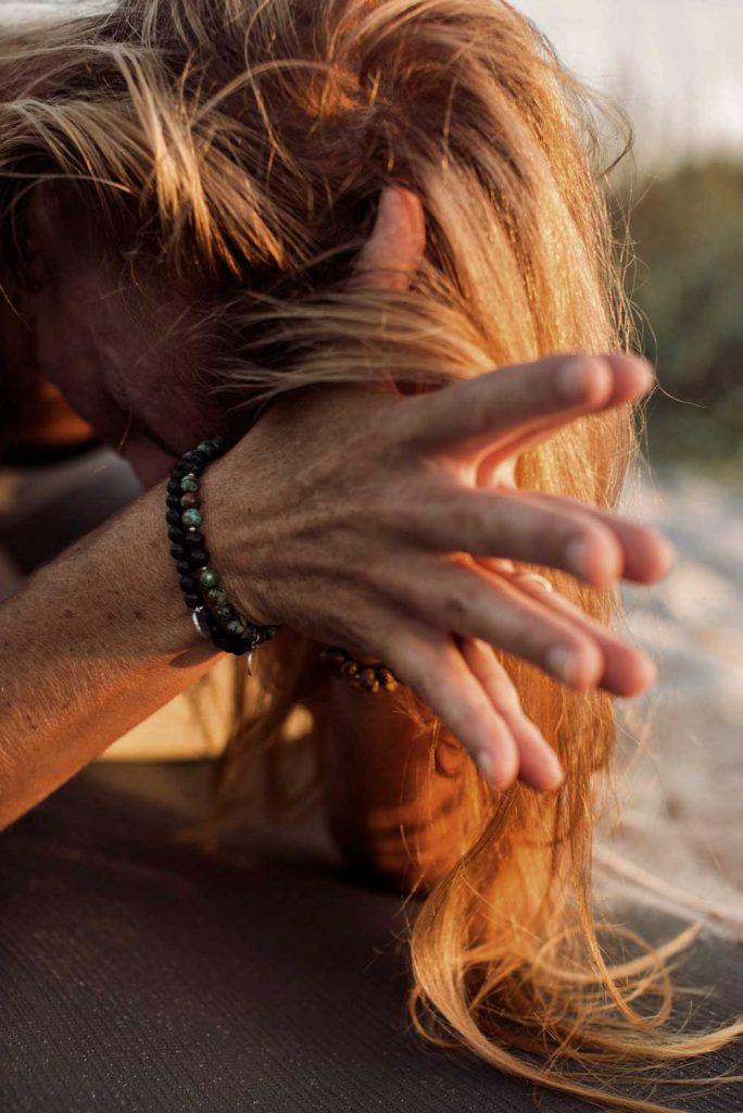 Yogaweekend på västkusten med Raw Yoga från Helsingborg